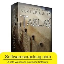Tabla vol. 1 Loops free download latest version