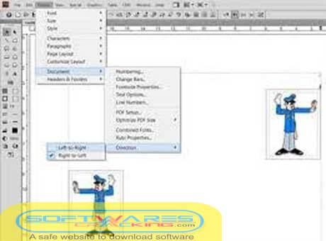 Adobe FrameMaker 2020 Crack Download