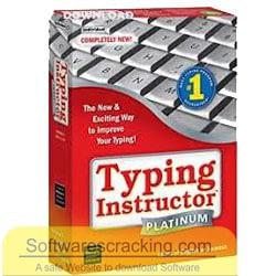 Typing Instructor Platinum free download latest version
