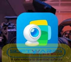 Manycam 5.5 Free download latest version