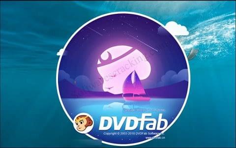 DVDFab 11 free 2019