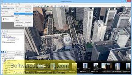 Google Earth Pro 7.3.3.7692 download latest version free