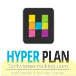 Hyper Plan 2.10.3 free download