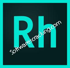 Adobe RoboHelp Free download latest version