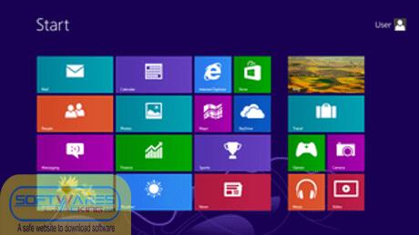 Windows 8.1 Enterprise 2021 Crack Download