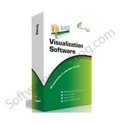 Vislog Soil Profile Visualization