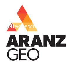 ARANZ Geo Leapfrog Geothermal Hydro Mining Download