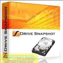 Drive SnapShot v1.48 Crack download