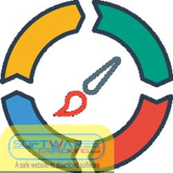 EximiousSoft Logo Designer Pro 3.73 Crack Download