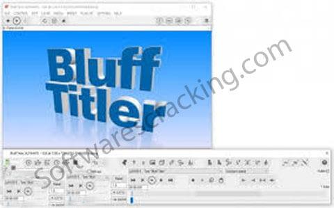 blufftitler Free download latest version