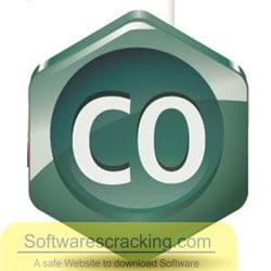 PerkinElmer-ChemOffice-Suite-2019-Free-Download-softwarescracking.com_PerkinElmer-ChemOffice-Suite-2019-Free-Download