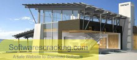 CADIMAGE, PLUGINS FOR ARCHICAD dirct download link-softwarescracking.com_
