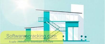 CADIMAGE, PLUGINS FOR ARCHICAD offline installer download-softwarescracking.com_