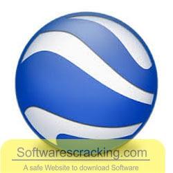Google Earth pro 7.3 free download latest version-softwarescracking.com_Google Earth pro 7.3 free download latest version