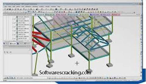 CSC Struds Graphic Desiging Software