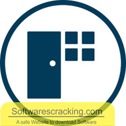 CADIMAGE, PLUGINS FOR ARCHICAD free download-softwarescracking.com_