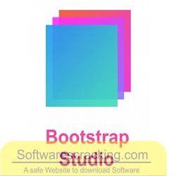 Bootstrap Studio 4.4.9 Free download latest version