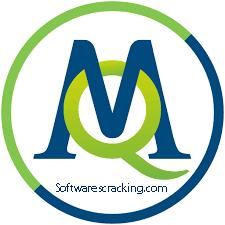 MAXQDA Analytics Pro 10.4.15.1