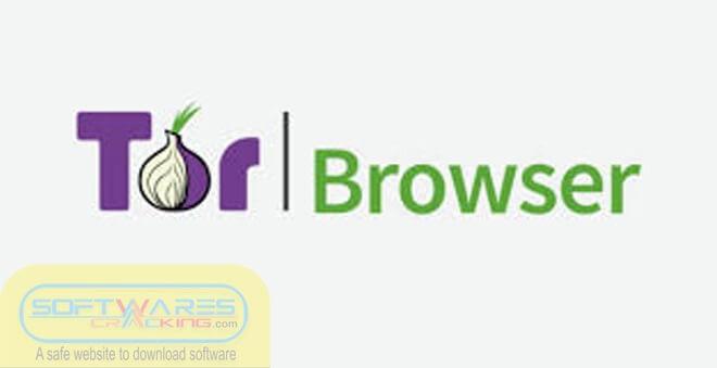 Tor Browser v9.0.2 free download crack