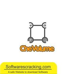 CheVolume free download latest version