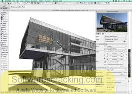 CADIMAGE, PLUGINS FOR ARCHICAD download latest version-softwarescracking.com_
